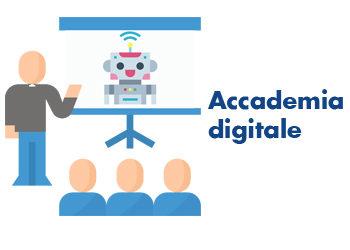 Accademia digitale